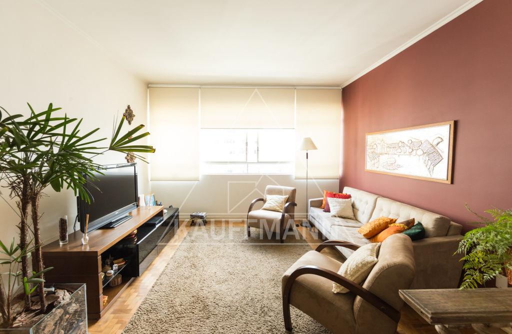 apartamento-venda-sao-paulo-perdizes-3dormitorios-1suite-1vaga-127m2-Foto1