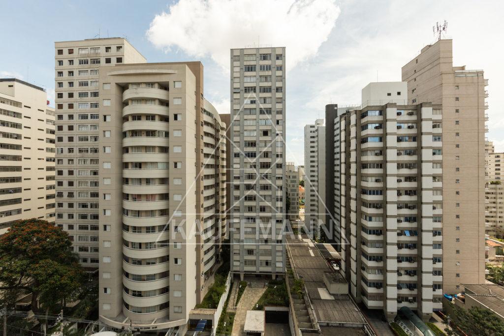 apartamento-venda-sao-paulo-perdizes-3dormitorios-1suite-1vaga-127m2-Foto16