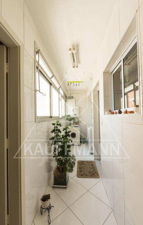 apartamento-venda-sao-paulo-perdizes-3dormitorios-1suite-1vaga-127m2-Foto15