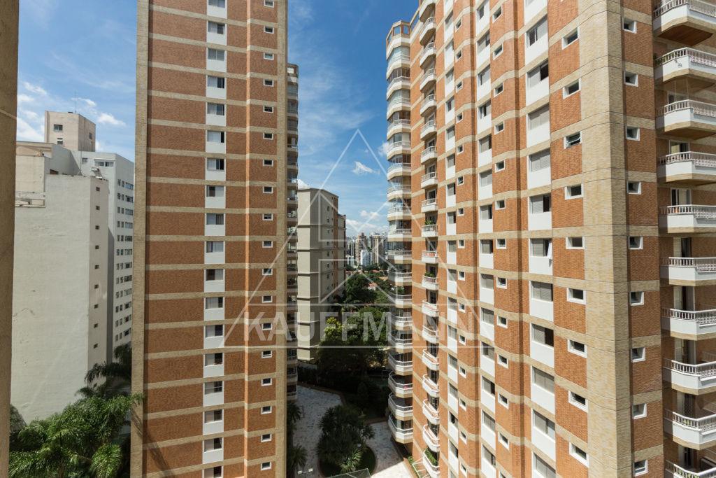 apartamento-venda-sao-paulo-perdizes-3dormitorios-1suite-1vaga-127m2-Foto14