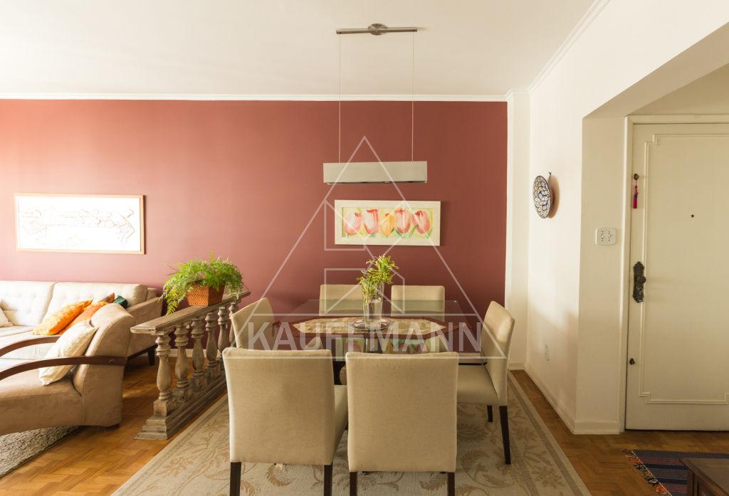 apartamento-venda-sao-paulo-perdizes-3dormitorios-1suite-1vaga-127m2-Foto2