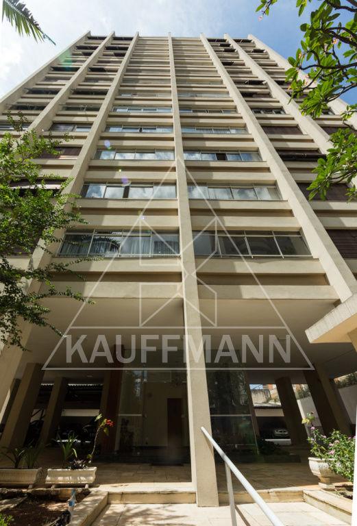 apartamento-venda-sao-paulo-perdizes-3dormitorios-1suite-1vaga-127m2-Foto17