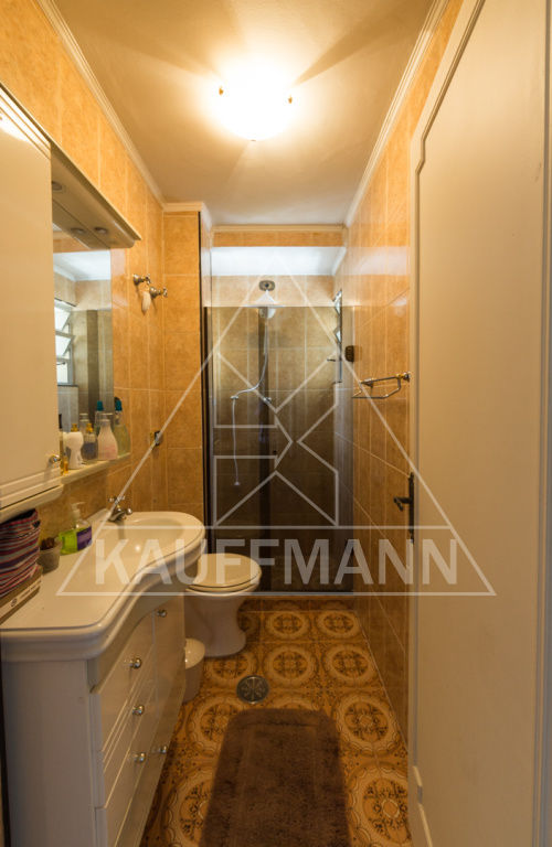 apartamento-venda-sao-paulo-perdizes-3dormitorios-1suite-1vaga-127m2-Foto11