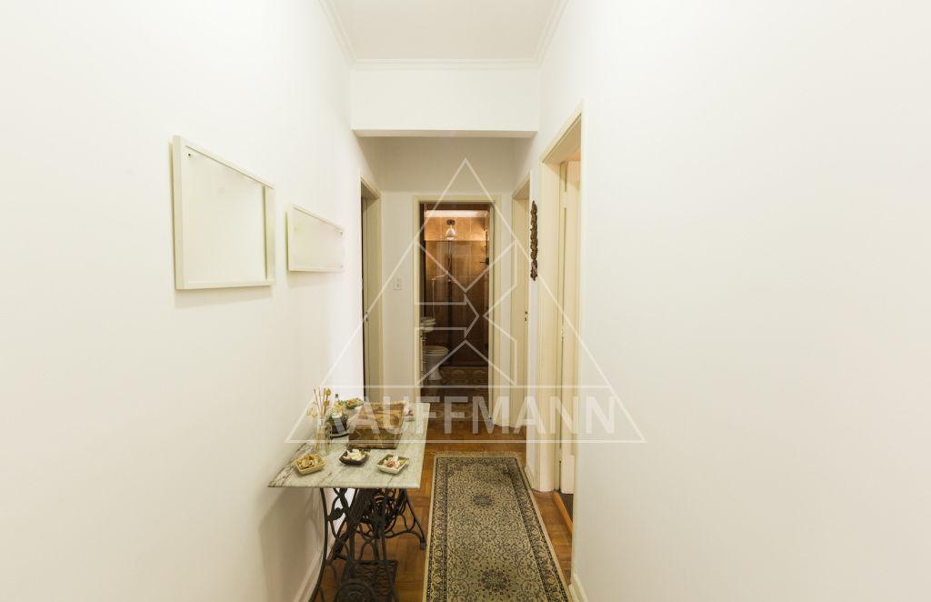 apartamento-venda-sao-paulo-perdizes-3dormitorios-1suite-1vaga-127m2-Foto5