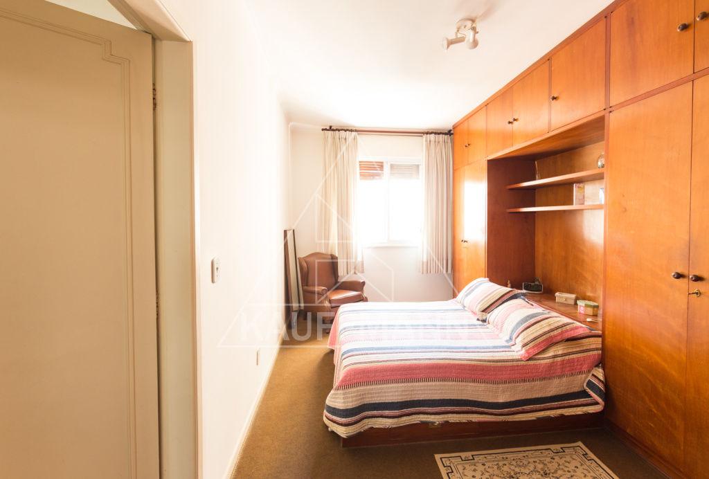 apartamento-venda-sao-paulo-perdizes-3dormitorios-1suite-1vaga-127m2-Foto9