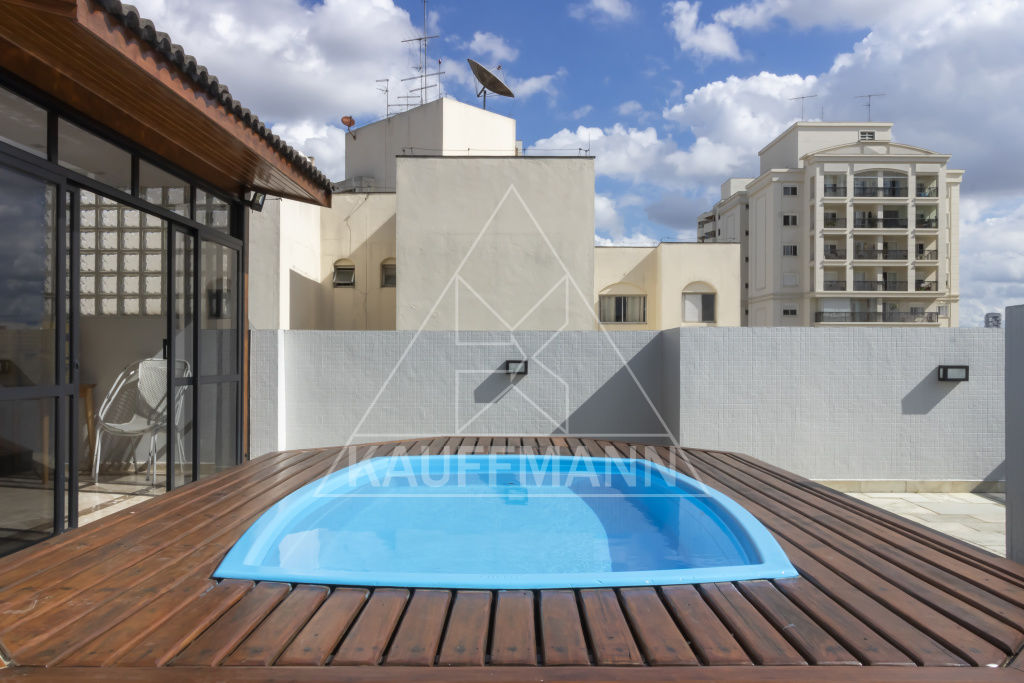 cobertura-duplex-venda-sao-paulo-pompeia-donatelo-3dormitorios-1suite-3vagas-190m2-Foto2