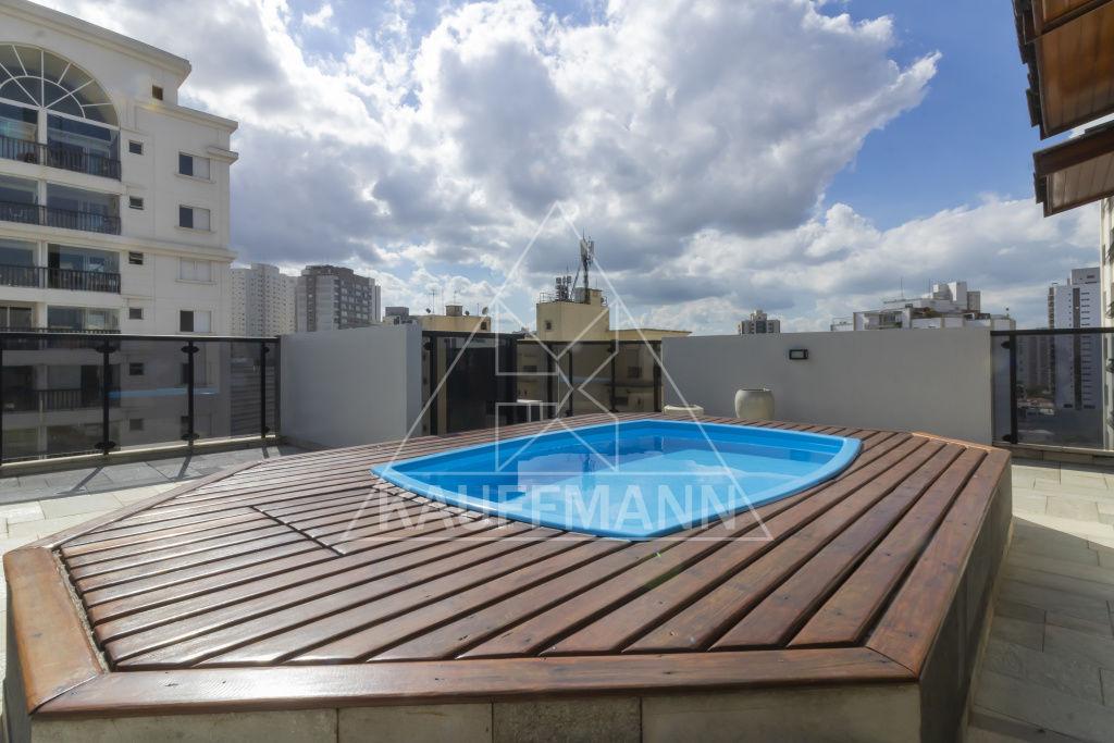 cobertura-duplex-venda-sao-paulo-pompeia-donatelo-3dormitorios-1suite-3vagas-190m2-Foto4