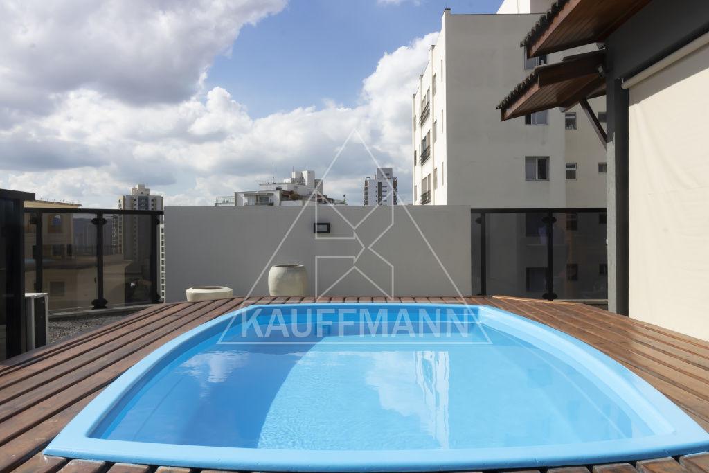 cobertura-duplex-venda-sao-paulo-pompeia-donatelo-3dormitorios-1suite-3vagas-190m2-Foto5