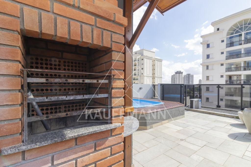 cobertura-duplex-venda-sao-paulo-pompeia-donatelo-3dormitorios-1suite-3vagas-190m2-Foto6
