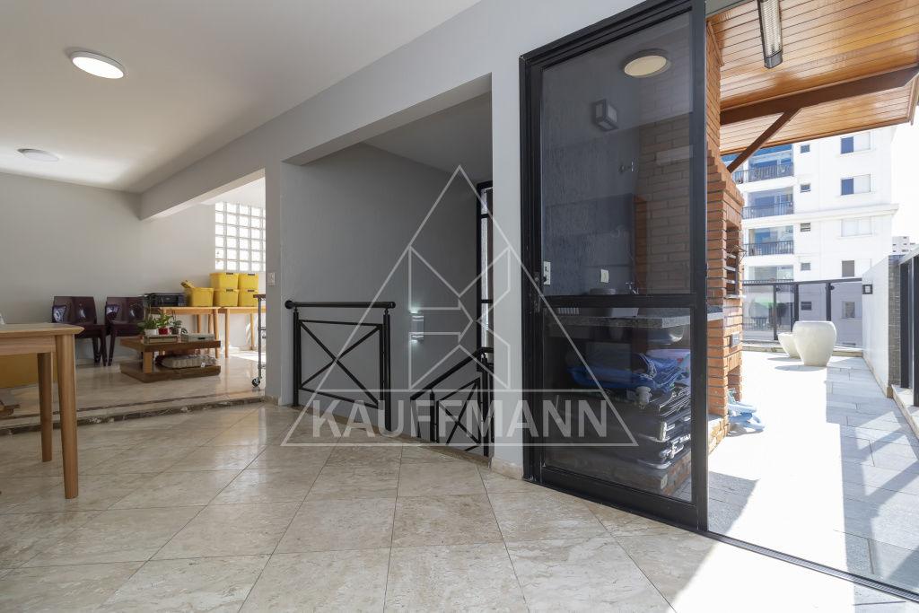 cobertura-duplex-venda-sao-paulo-pompeia-donatelo-3dormitorios-1suite-3vagas-190m2-Foto9