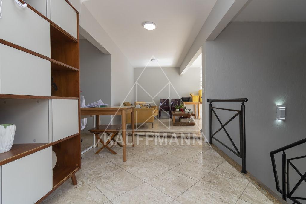 cobertura-duplex-venda-sao-paulo-pompeia-donatelo-3dormitorios-1suite-3vagas-190m2-Foto10