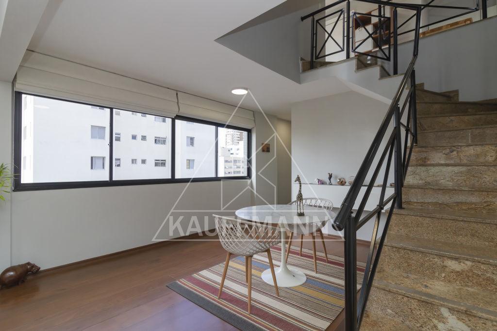 cobertura-duplex-venda-sao-paulo-pompeia-donatelo-3dormitorios-1suite-3vagas-190m2-Foto11