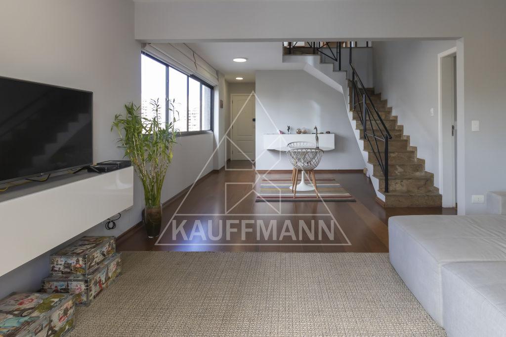 cobertura-duplex-venda-sao-paulo-pompeia-donatelo-3dormitorios-1suite-3vagas-190m2-Foto12