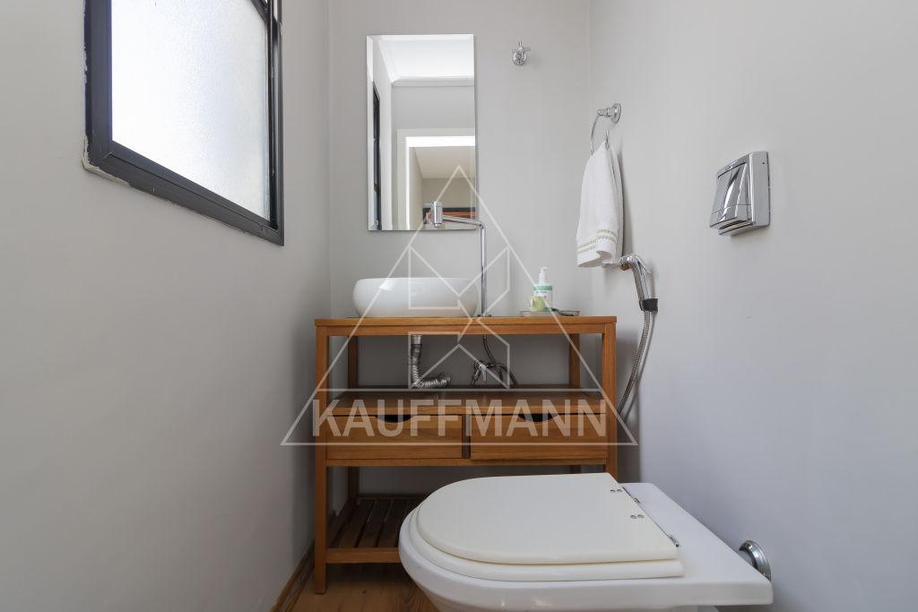 cobertura-duplex-venda-sao-paulo-pompeia-donatelo-3dormitorios-1suite-3vagas-190m2-Foto20