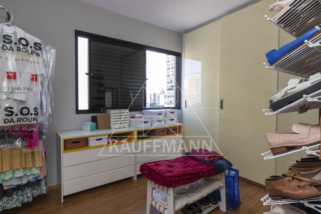 cobertura-duplex-venda-sao-paulo-pompeia-donatelo-3dormitorios-1suite-3vagas-190m2-Foto21