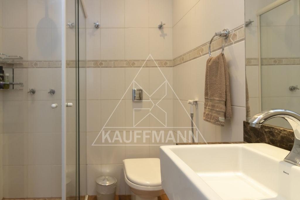 cobertura-duplex-venda-sao-paulo-pompeia-donatelo-3dormitorios-1suite-3vagas-190m2-Foto22