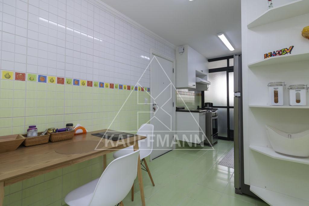 cobertura-duplex-venda-sao-paulo-pompeia-donatelo-3dormitorios-1suite-3vagas-190m2-Foto25