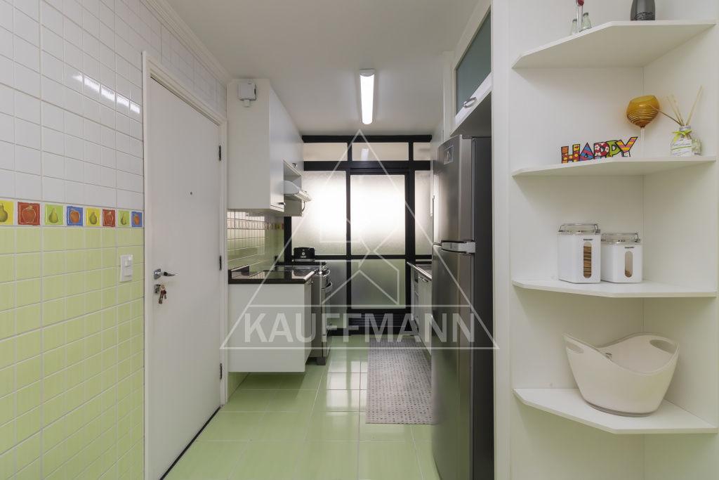 cobertura-duplex-venda-sao-paulo-pompeia-donatelo-3dormitorios-1suite-3vagas-190m2-Foto26