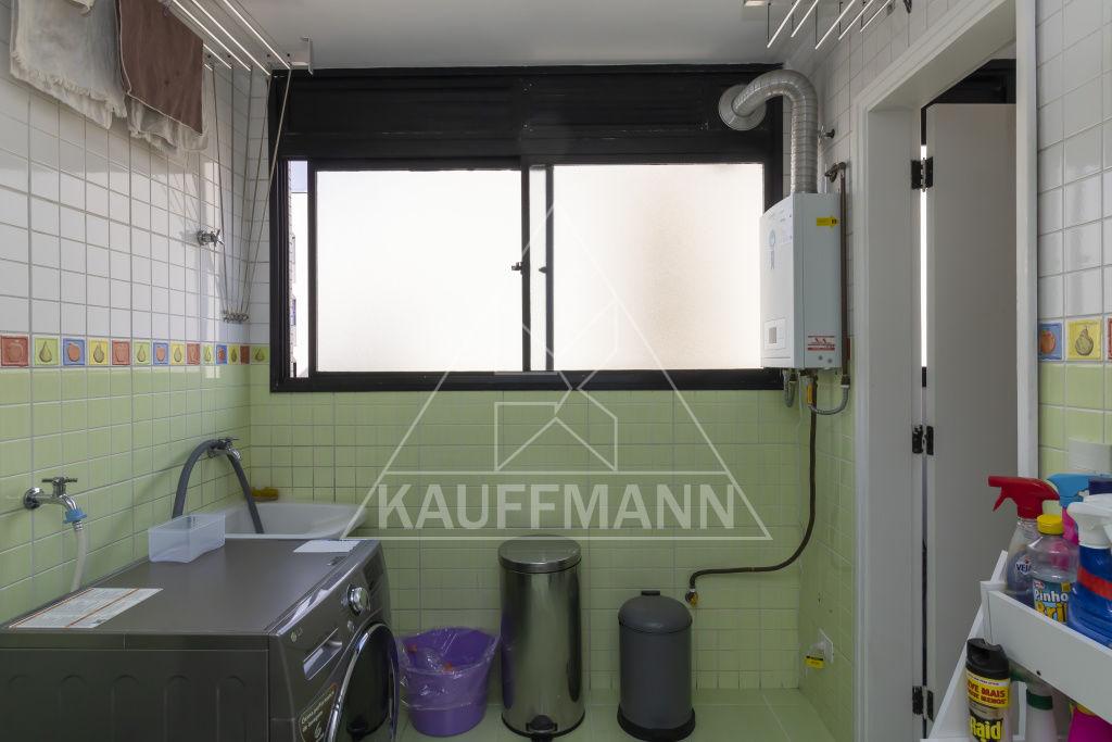 cobertura-duplex-venda-sao-paulo-pompeia-donatelo-3dormitorios-1suite-3vagas-190m2-Foto27