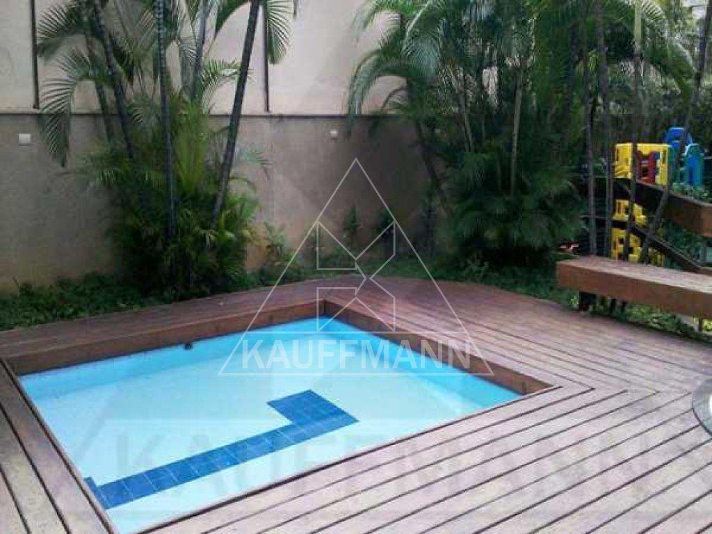apartamento-venda-sao-paulo-itaim-bibi-champion-tower-4dormitorios-4suites-4vagas-250m2-Foto10
