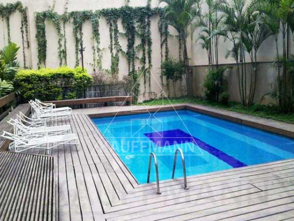apartamento-venda-sao-paulo-itaim-bibi-champion-tower-4dormitorios-4suites-4vagas-250m2-Foto17