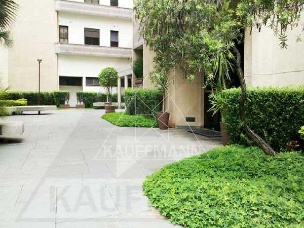 apartamento-venda-sao-paulo-itaim-bibi-champion-tower-4dormitorios-4suites-4vagas-250m2-Foto19