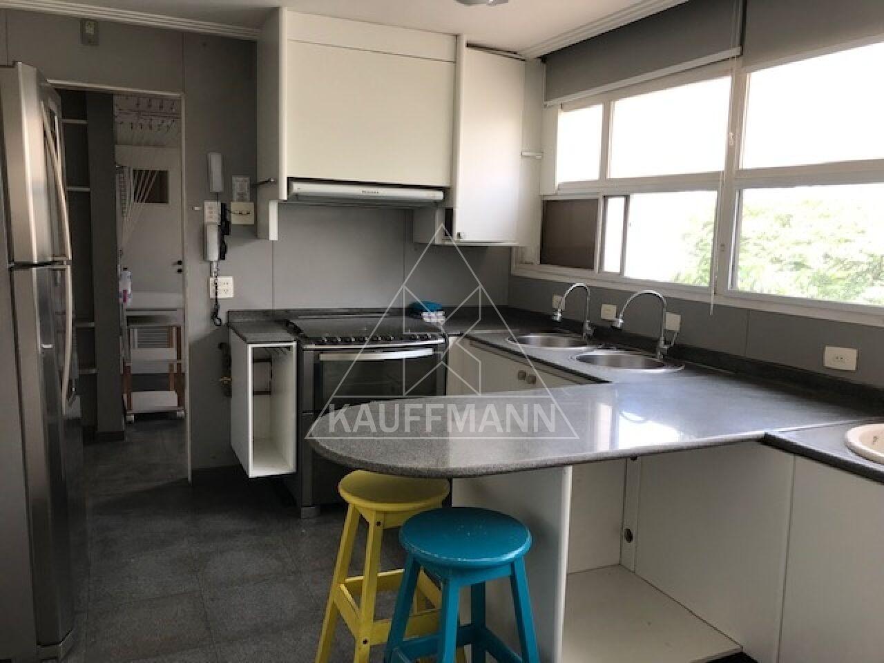 apartamento-venda-sao-paulo-itaim-bibi-champion-tower-4dormitorios-4suites-4vagas-250m2-Foto4