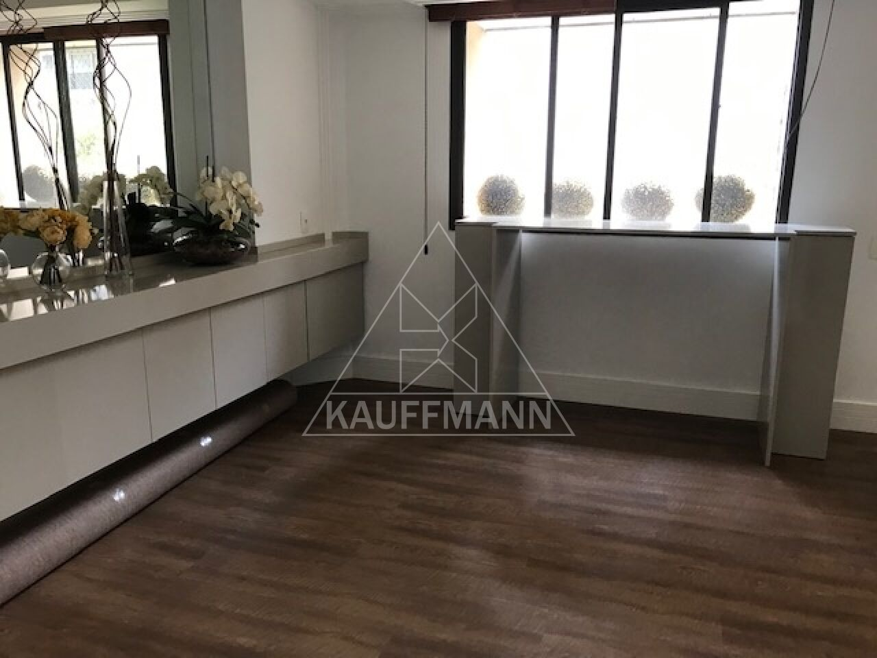 apartamento-venda-sao-paulo-itaim-bibi-champion-tower-4dormitorios-4suites-4vagas-250m2-Foto3