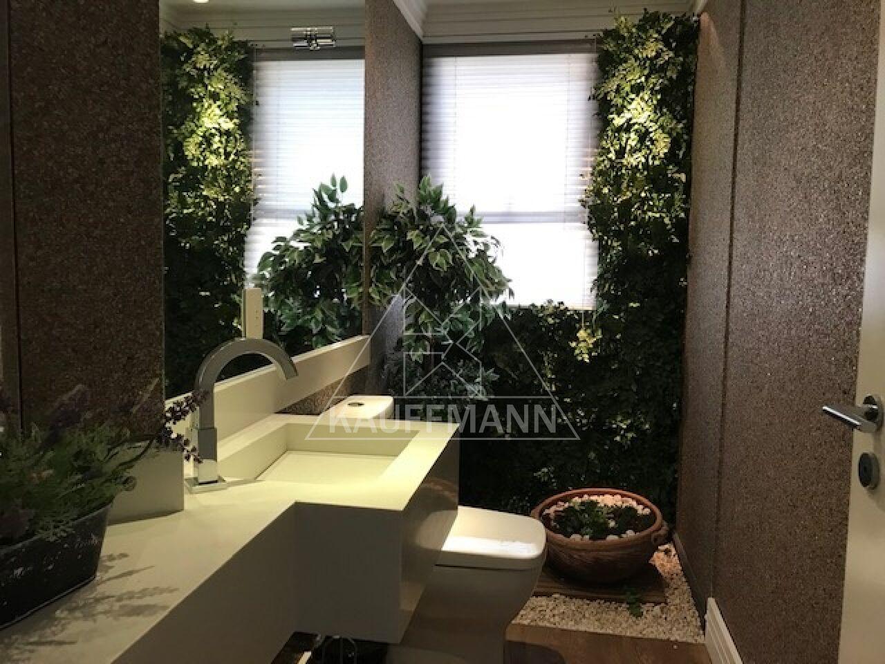 apartamento-venda-sao-paulo-itaim-bibi-champion-tower-4dormitorios-4suites-4vagas-250m2-Foto1