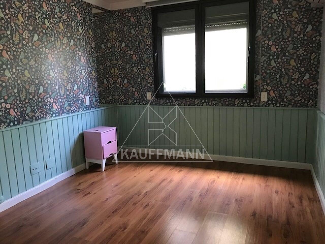 apartamento-venda-sao-paulo-itaim-bibi-champion-tower-4dormitorios-4suites-4vagas-250m2-Foto11