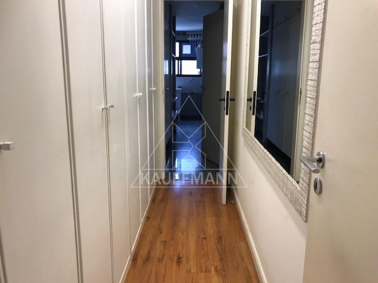 apartamento-venda-sao-paulo-itaim-bibi-champion-tower-4dormitorios-4suites-4vagas-250m2-Foto5