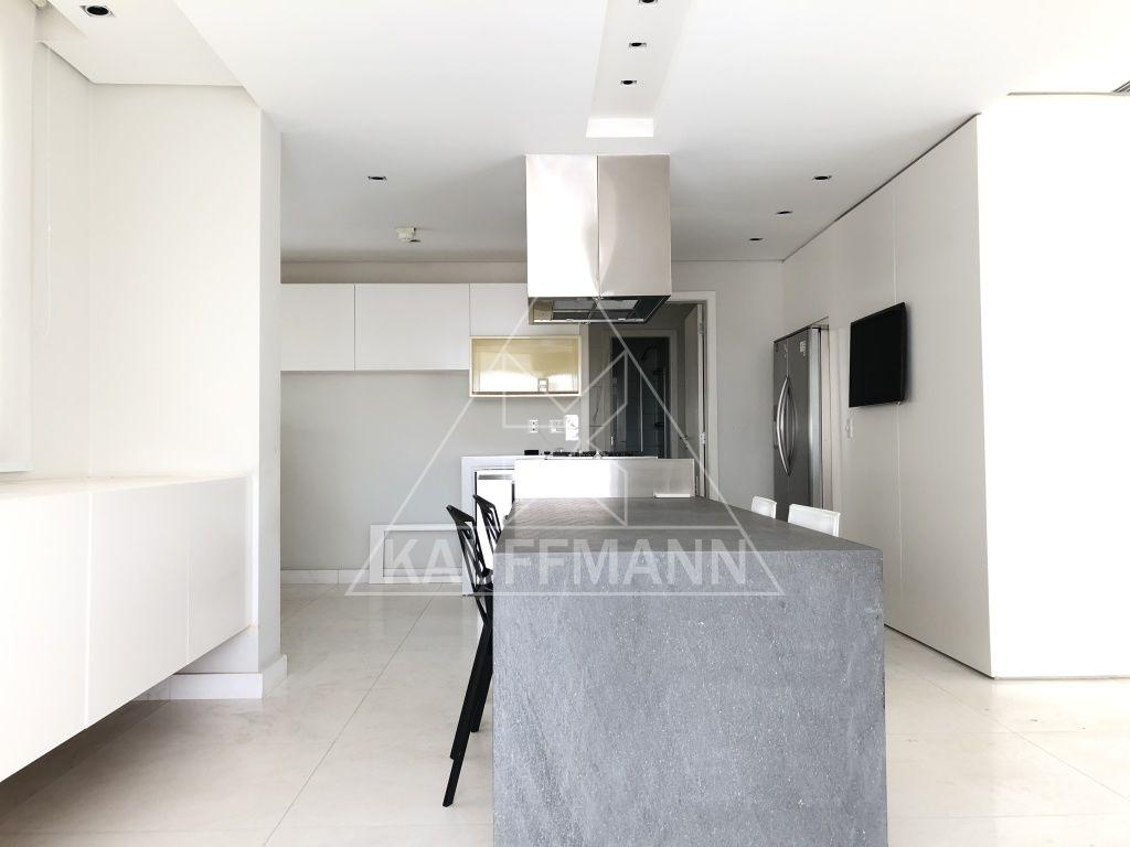 apartamento-venda-sao-paulo-itaim-bibi-brazilian-art-itaim-4dormitorios-4suites-6vagas-332m2-Foto13