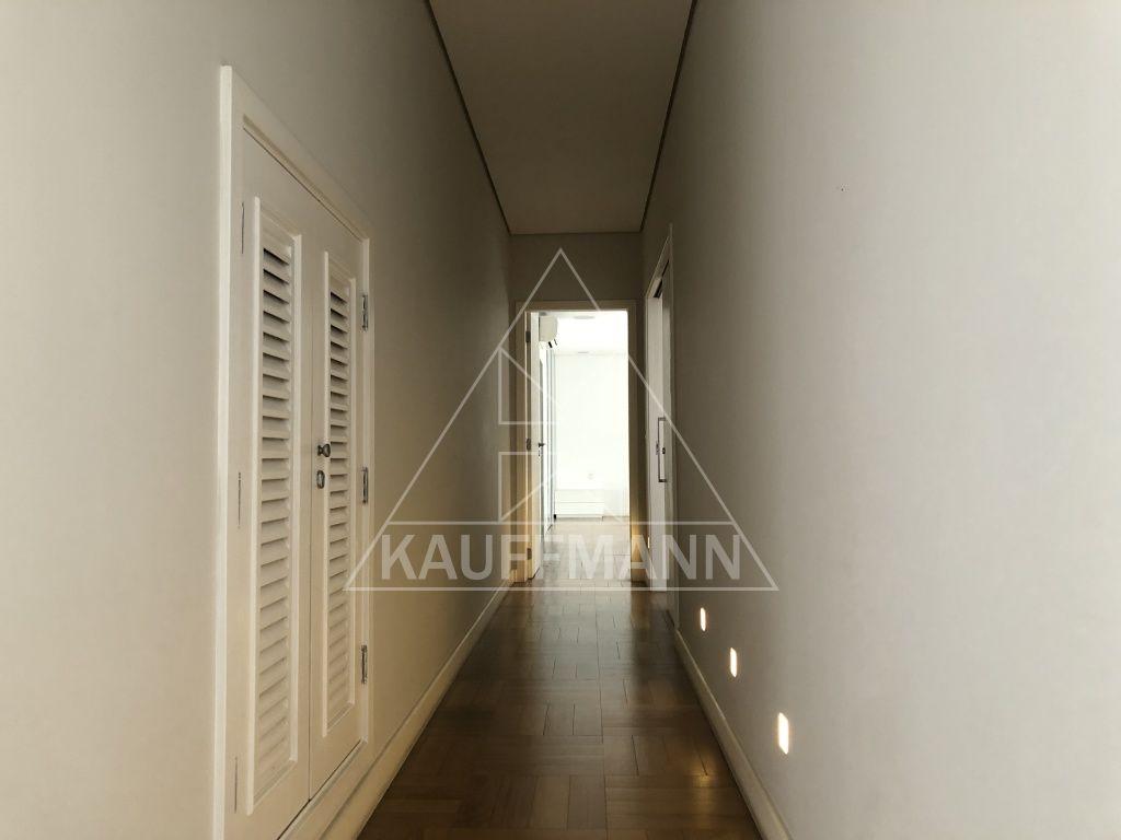 apartamento-venda-sao-paulo-itaim-bibi-brazilian-art-itaim-4dormitorios-4suites-6vagas-332m2-Foto23