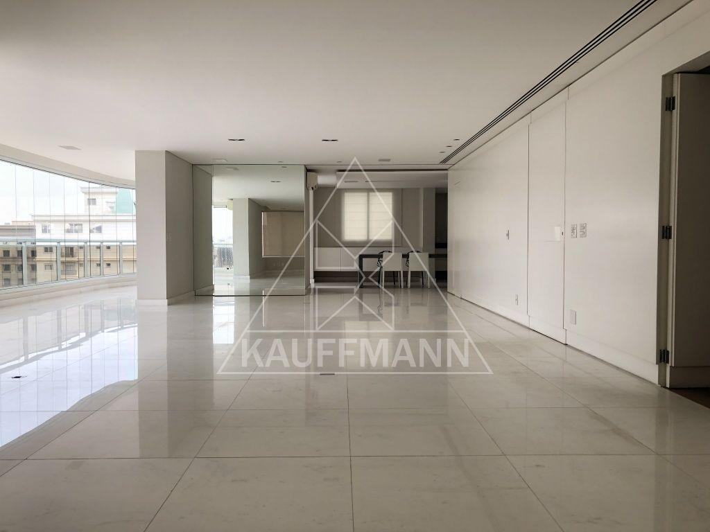 apartamento-venda-sao-paulo-itaim-bibi-brazilian-art-itaim-4dormitorios-4suites-6vagas-332m2-Foto6
