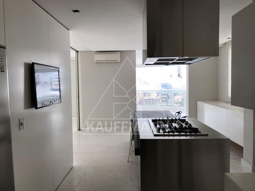 apartamento-venda-sao-paulo-itaim-bibi-brazilian-art-itaim-4dormitorios-4suites-6vagas-332m2-Foto11