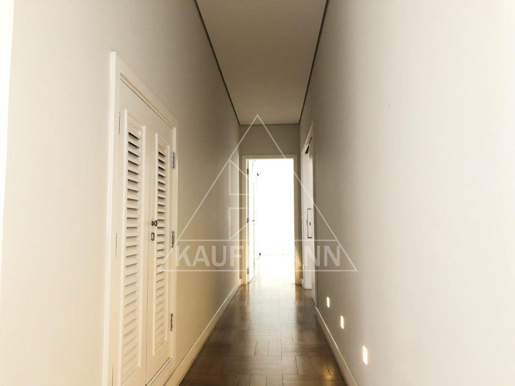 apartamento-venda-sao-paulo-itaim-bibi-brazilian-art-itaim-4dormitorios-4suites-6vagas-332m2-Foto24
