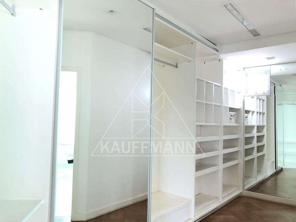 apartamento-venda-sao-paulo-itaim-bibi-brazilian-art-itaim-4dormitorios-4suites-6vagas-332m2-Foto35