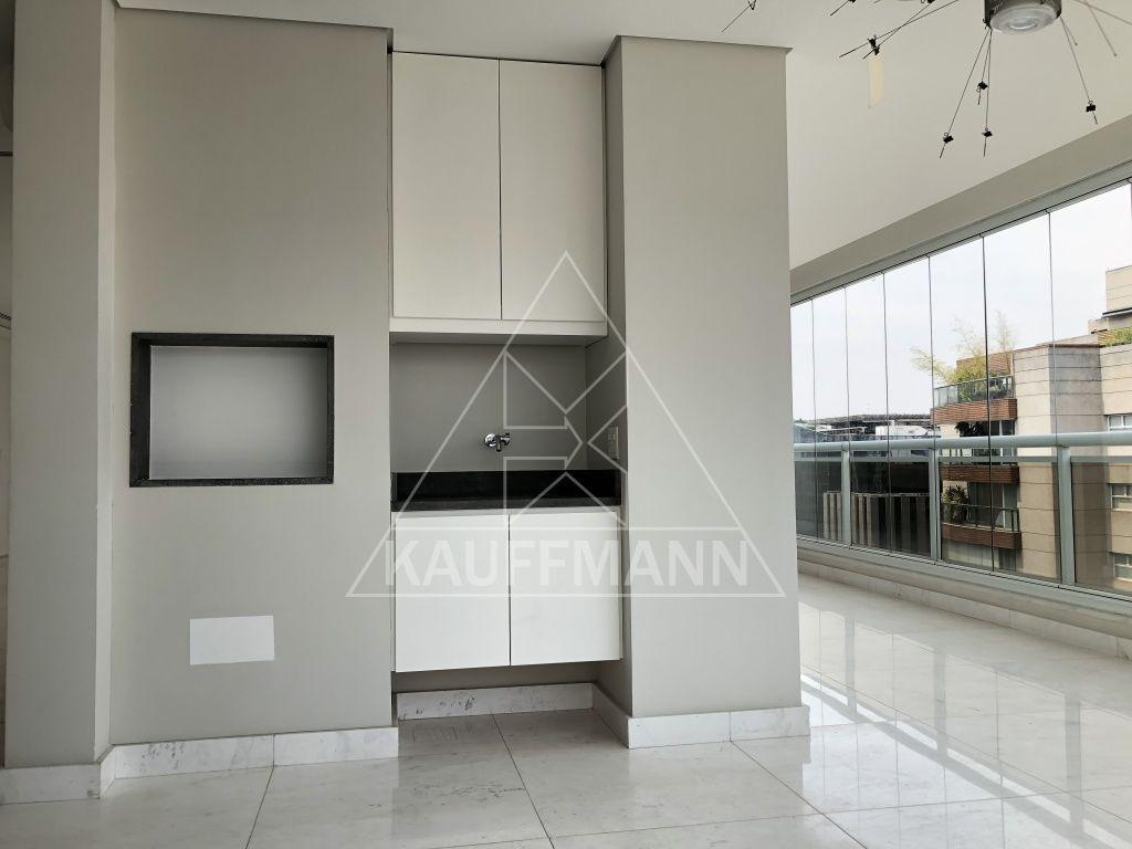 apartamento-venda-sao-paulo-itaim-bibi-brazilian-art-itaim-4dormitorios-4suites-6vagas-332m2-Foto5