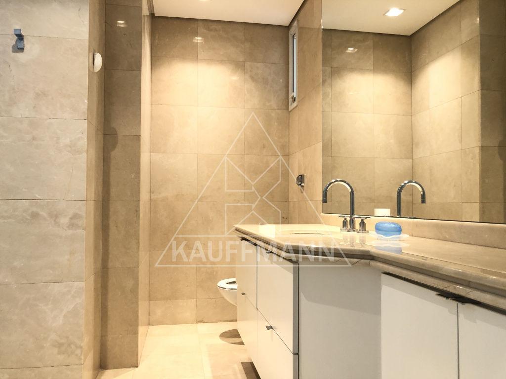 apartamento-venda-sao-paulo-itaim-bibi-brazilian-art-itaim-4dormitorios-4suites-6vagas-332m2-Foto27