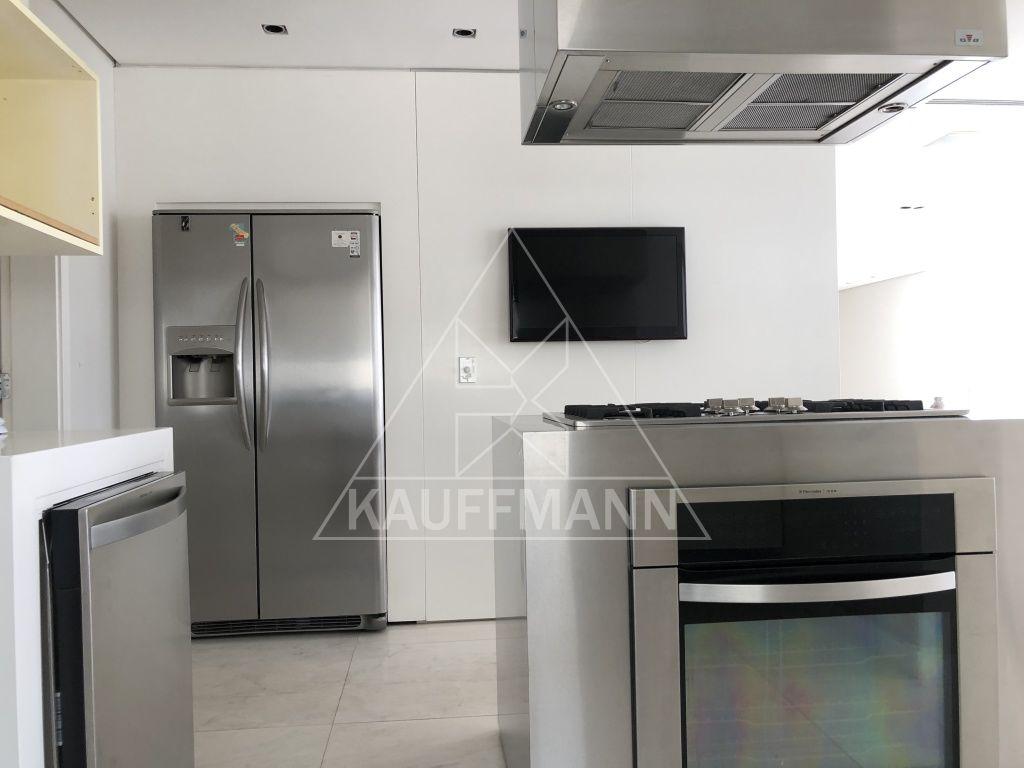 apartamento-venda-sao-paulo-itaim-bibi-brazilian-art-itaim-4dormitorios-4suites-6vagas-332m2-Foto15