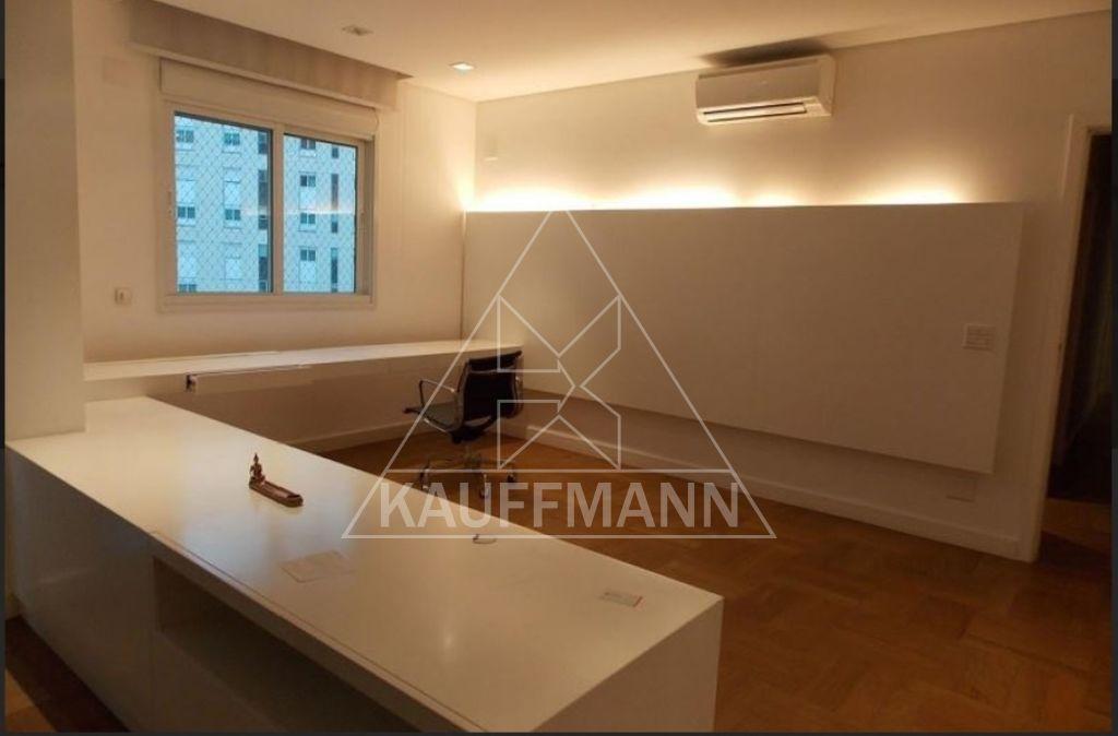 apartamento-venda-sao-paulo-itaim-bibi-brazilian-art-itaim-4dormitorios-4suites-6vagas-332m2-Foto29