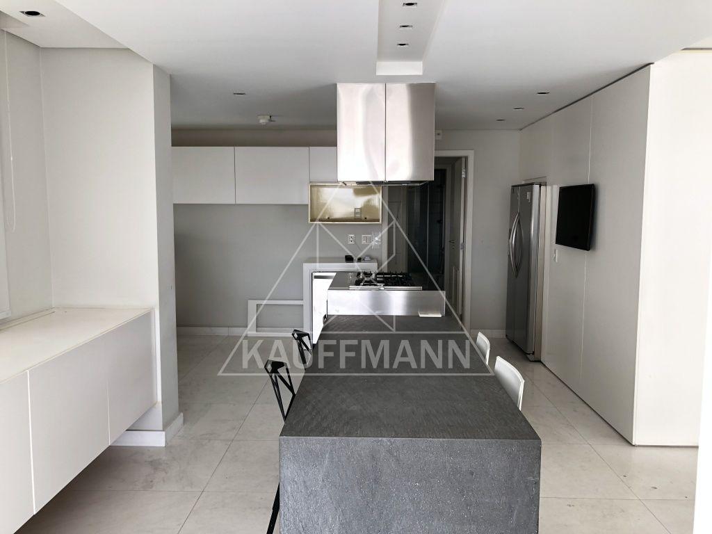 apartamento-venda-sao-paulo-itaim-bibi-brazilian-art-itaim-4dormitorios-4suites-6vagas-332m2-Foto14