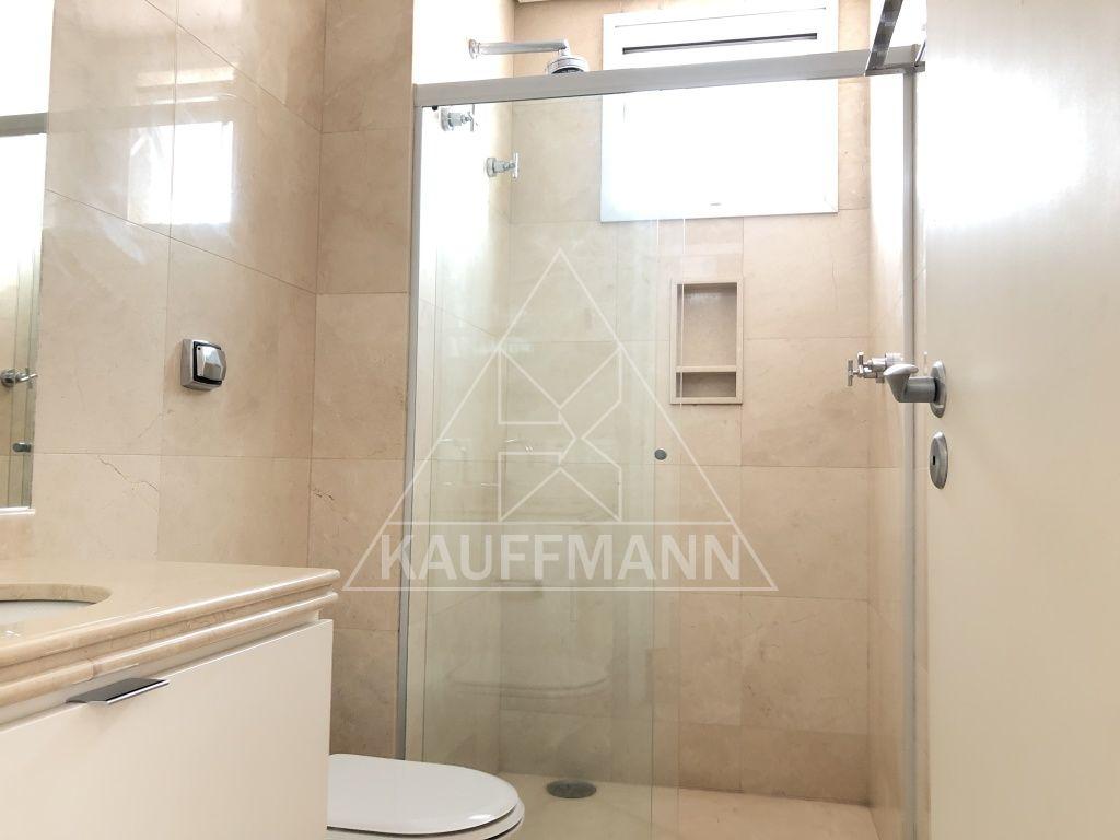 apartamento-venda-sao-paulo-itaim-bibi-brazilian-art-itaim-4dormitorios-4suites-6vagas-332m2-Foto31
