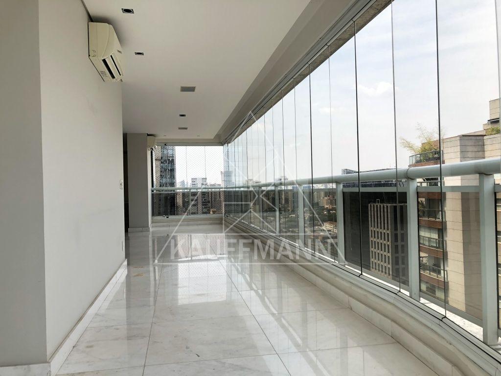 apartamento-venda-sao-paulo-itaim-bibi-brazilian-art-itaim-4dormitorios-4suites-6vagas-332m2-Foto2