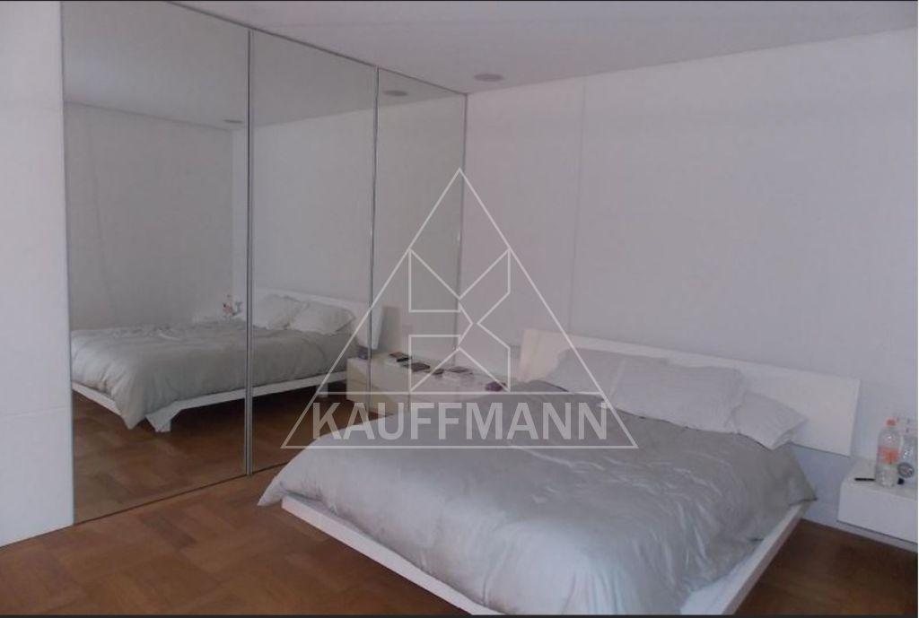 apartamento-venda-sao-paulo-itaim-bibi-brazilian-art-itaim-4dormitorios-4suites-6vagas-332m2-Foto33