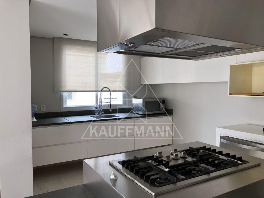 apartamento-venda-sao-paulo-itaim-bibi-brazilian-art-itaim-4dormitorios-4suites-6vagas-332m2-Foto16