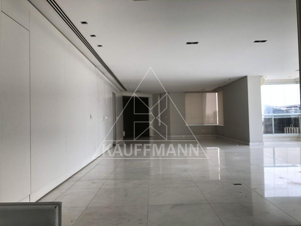 apartamento-venda-sao-paulo-itaim-bibi-brazilian-art-itaim-4dormitorios-4suites-6vagas-332m2-Foto8