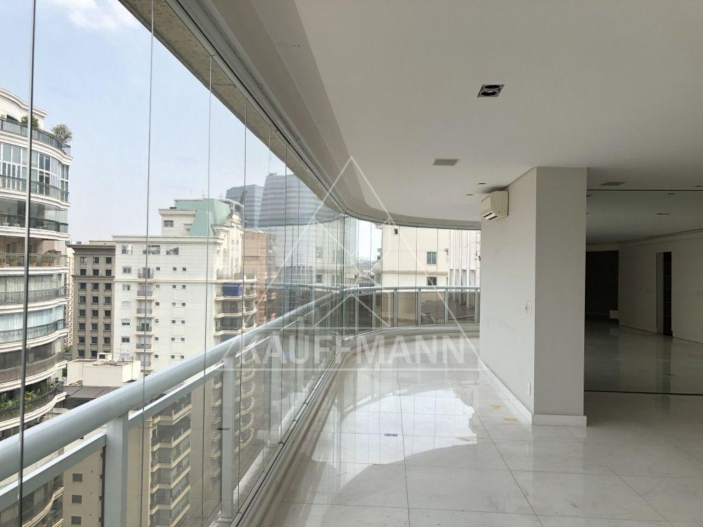 apartamento-venda-sao-paulo-itaim-bibi-brazilian-art-itaim-4dormitorios-4suites-6vagas-332m2-Foto1