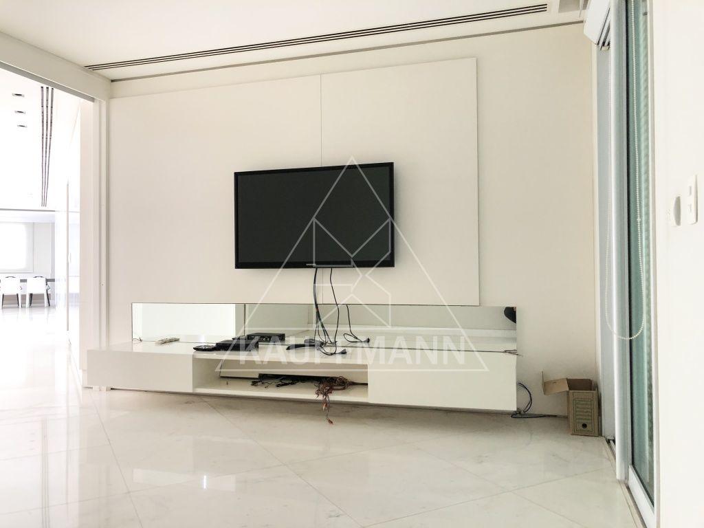 apartamento-venda-sao-paulo-itaim-bibi-brazilian-art-itaim-4dormitorios-4suites-6vagas-332m2-Foto18