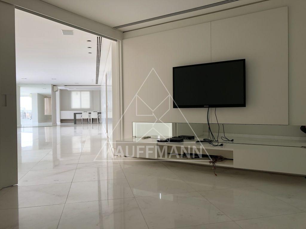 apartamento-venda-sao-paulo-itaim-bibi-brazilian-art-itaim-4dormitorios-4suites-6vagas-332m2-Foto19